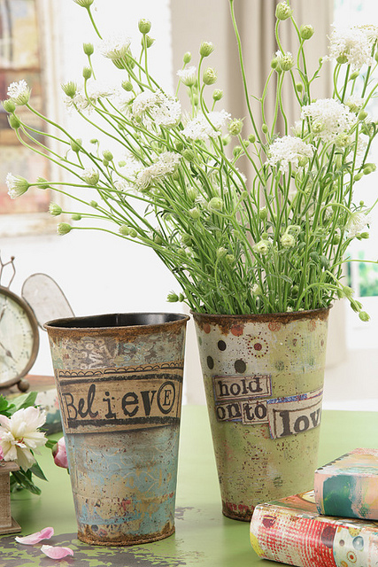 low res planters